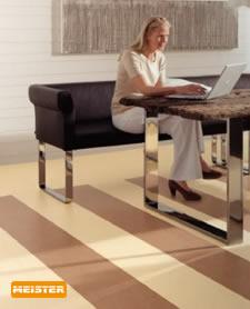 bodenbel ge parkett dielen kork laminat pvc fu b den holzhandlung bahrenburg. Black Bedroom Furniture Sets. Home Design Ideas
