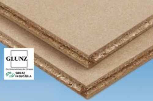 Fußboden Aus Sperrholz ~ Plattenwerkstoffe sperrholz spanplatten mdf hdf osb