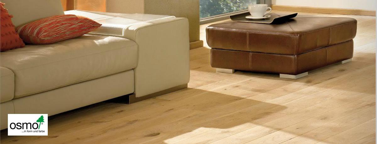 Favorit Bodenbeläge | Parkett | Dielen | Kork | Laminat | PVC-Fußböden ZH55